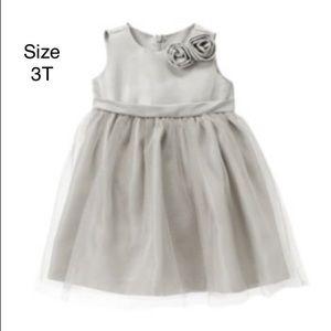 Gymboree Fancy Dress - New